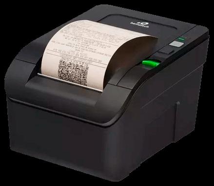 nfce-impressora